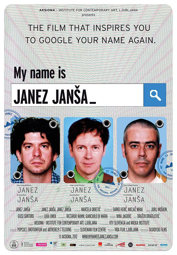MYNAMEISJANEZJANSA_poster_web_s