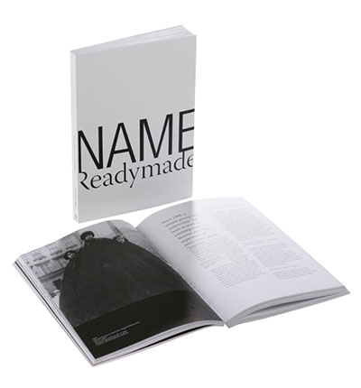 NAME-Readymade_Book_thumb_s