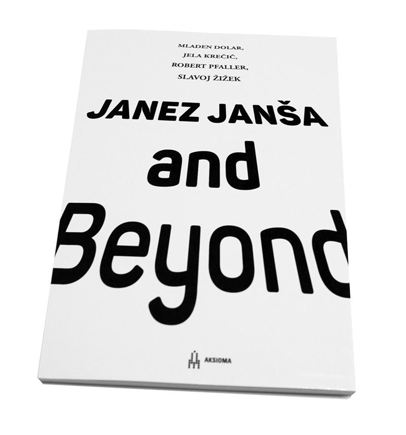 janez-jansa-beyond