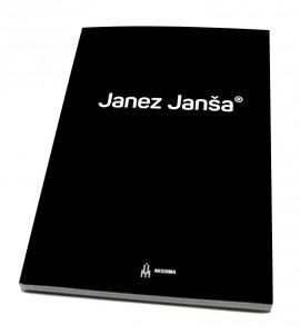 janez-jansa-r