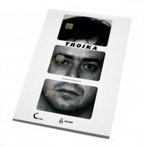 troika_book_cover