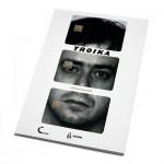 troika_book_cover_s