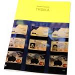 troika_brochure_cover_s