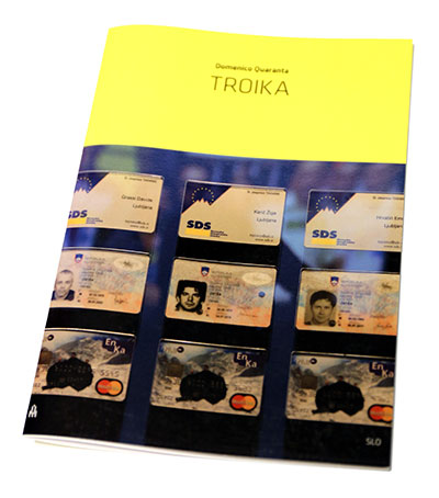 troika_brochure_cover_s