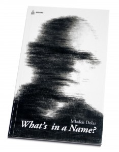 whats-in-a-name_cover