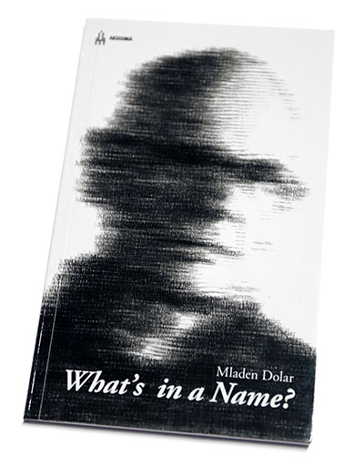 whats-in-a-name_cover_s