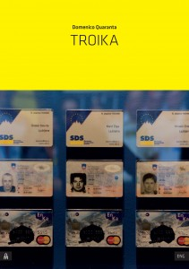 16_brochure_troika_ENG_COVER_FRONT_wm