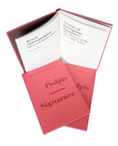 Signature_Catalog
