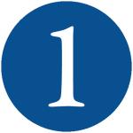 buttons-blue-01