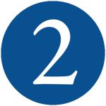 buttons-blue-02