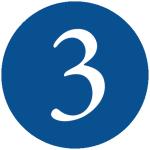 buttons-blue-03