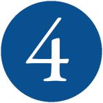 buttons-blue-04