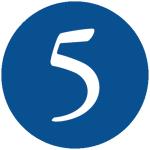 buttons-blue-05