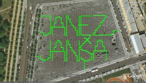 janez jansa_signature-event-context_detail