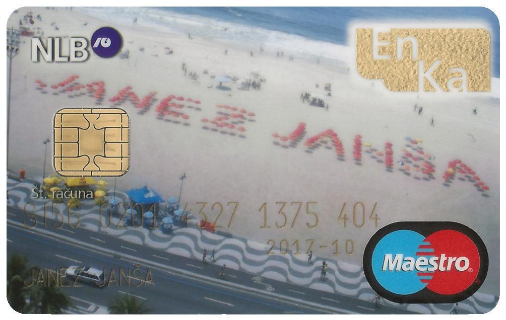 cards www_FINAL