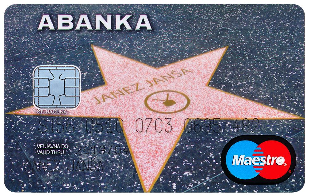 35_Janez Jansa_Signature Walk of Fame_Classic Maestro
