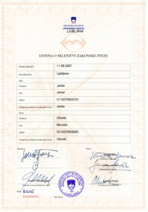 Janez-Jansa_Marriage-Certificate-717x1024_wm