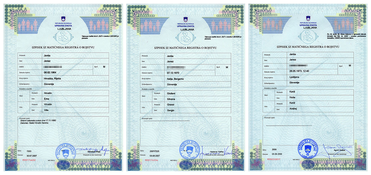 birth_certificates_wm