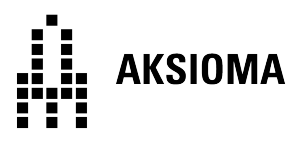 logo_AKS_with name-horizontal