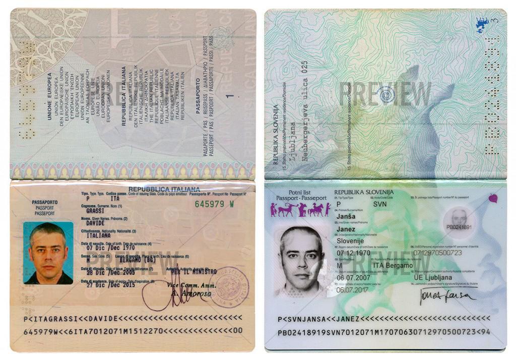 passports_DG-JJi_grid