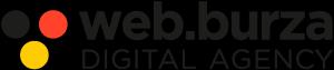 webburza-logo rub