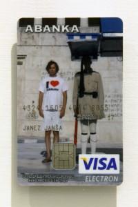 06_Credits_art academy Vienna_Janez Jansa