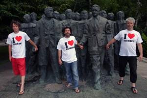 09_I Love Germany-Kardelj_Janez Jansa