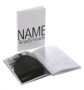 NAME Readymade_Book_thumb