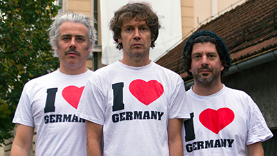 thumb_work_I-Love-Germany