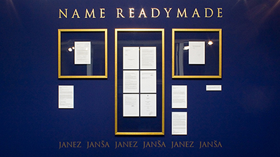 thumb_work_name-readymade