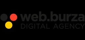 webburza-logo-rub-300x141