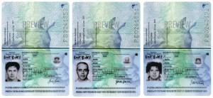 passports-grid