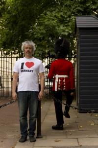 13_I Love Germany-United Kingdom_Janez Jansa