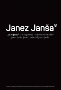 01_JanezJansa-r_poster