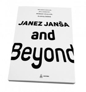 janez-jansa-beyond_thumb